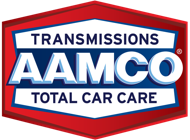 AAMCO of San Antonio North